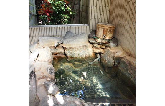 寿湯の写真 - 3