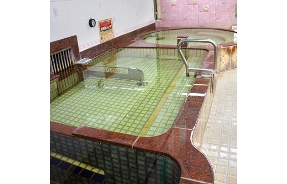 千代の湯の写真 - 3